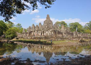 cosa-vedere-in-cambogia.jpg