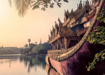 yangon-in-birmania.jpg