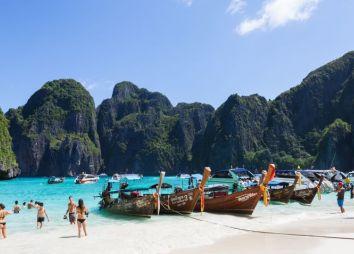 quando-andare-in-thailandia-dgv.jpg