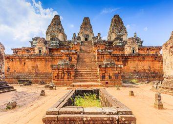 tour-della-cambogia(1).jpg