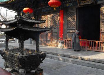 viaggio-in-cina-alla-scoperta-del-tempio-shaolin.jpg