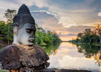 cambogia-spiagge.jpg