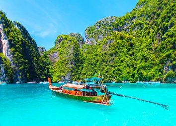 Phi-Phi-Island-dgvtravel-viaggio.JPG
