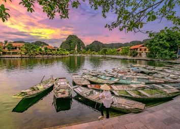 vietnam-del-nord.jpg