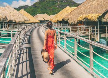 pacchetti-viaggi-per-le-maldive.jpg