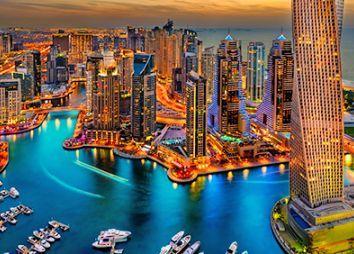 cover_Dubai.jpg