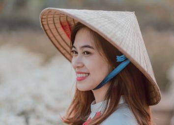 festa-donna-in-vietnam.jpg