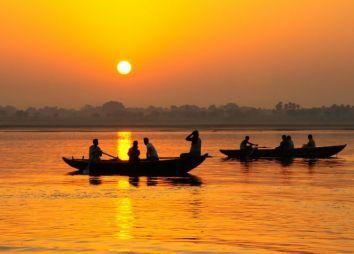viaggio-in-india-alla-scoperta-delle-citta-sacre-all-induismo.jpg