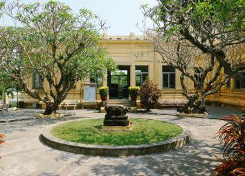 museo-de-nang.jpg