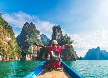 visitare-la-thailandia.jpg