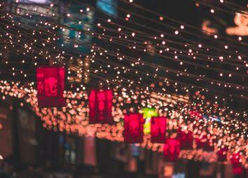 diwali-la-festa-indiana-di-luci-e-colori.jpg