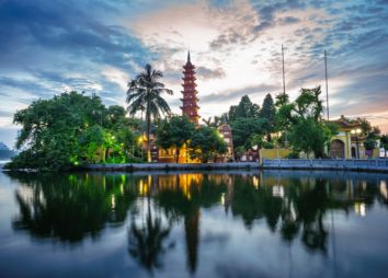 hanoi-la-capitale-del-vietnam.jpg