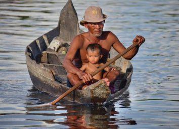 lago-tonle-sap-cambogia.jpg