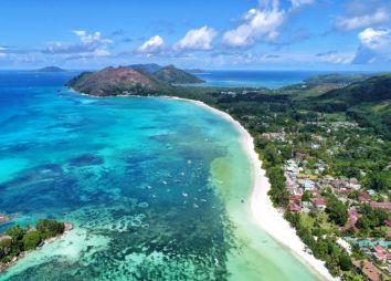 vacanza-alle-seychelles-dgvtravel.jpg