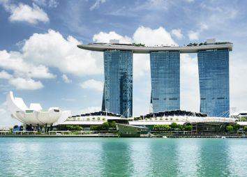 singapore-in-3-giorni.jpg