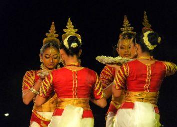 sri-lanka-incanto-della-danza.jpg