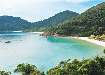 Redang-viaggio-dgvtravel-malesia-web.jpg