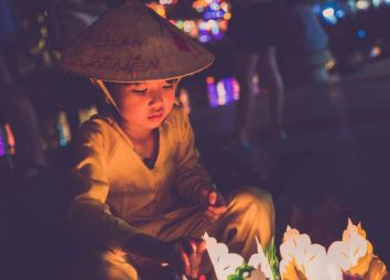 festa-autunno-in-vietnam.jpg