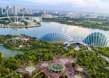 garden-cosa-vedere-a-singapore.jpg