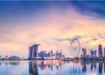 cose-da-fare-a-Singapore.jpg