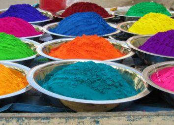 india-gesso-colorato.jpg