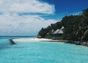quanto-costa-un-viaggio-alle-maldive.jpg