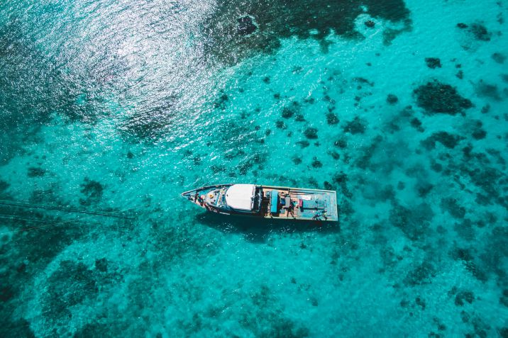 Quanto costa un viaggio alle Maldive?