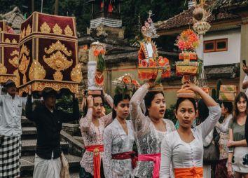 india-festival-del-teej.jpg