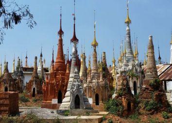 tour-in-birmania.jpg