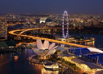 viaggio-nozze-singapore.jpg