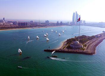 cover_Abu-Dhabi_info.jpg