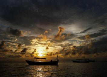 viaggio-tra-vietnam-e-cambogia2.jpg