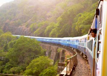 viaggio-in-india-da-sola-dgv-travel(1).jpg