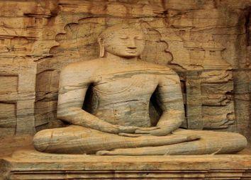 sri-lanka-viaggio-tra-le-citta-del-triangolo-culturale.jpg