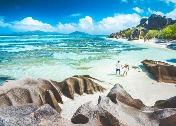 viaggio-nozze-Seychelles.jpg