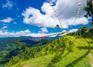 viaggio-nepal.jpg
