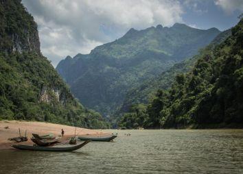 laos-un-piccolo-stato-ma-un-grande-gioiello-arte-e-natura.jpg