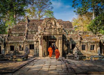 visitare-la-Cambogia-DGV.jpg