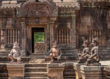 il-tempio-di-banteay-srei-in-cambogia2.jpg