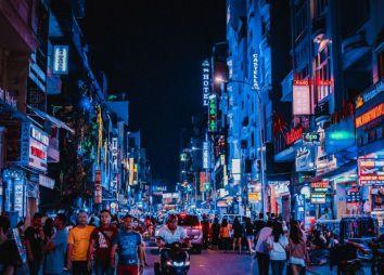 ho-chi-minh-city-un-vietnam-che-rinasce(1).jpg