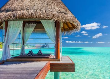 miglior-resort-delle-Maldive(1).jpg