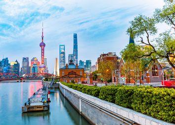 dgv-cosa-vedere-a-Shanghai.jpg