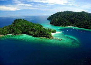 spiagge-vacanze-in-malesia.jpg