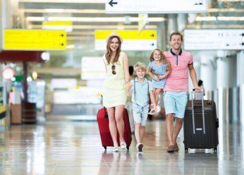 assicurazione-di-viaggio-famiglia.jpg