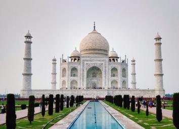 come-organizzare-un-viaggio-in-india-dgvtravel.png