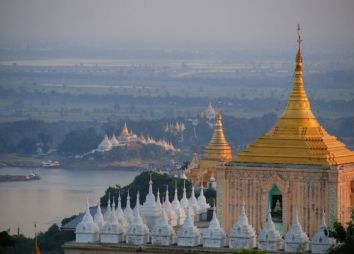 viaggi-birmania-dgvtravel.jpg