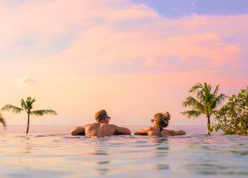 come-si-vive-alle-maldive.jpg