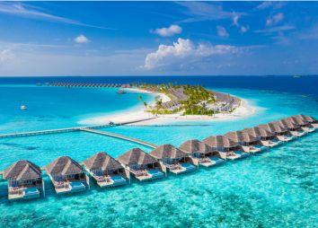 atolli-da-vedere-alle-maldive.jpg