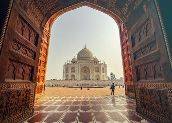 monumento-indiano-taj-mahal-DGV.jpg