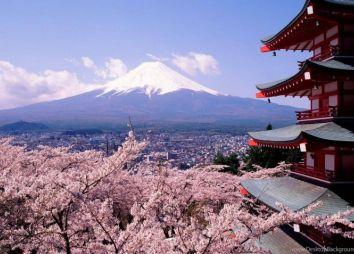 viaggi-organizzati-in-giappone-Fuji.jpg
